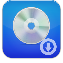 mp3icon.png