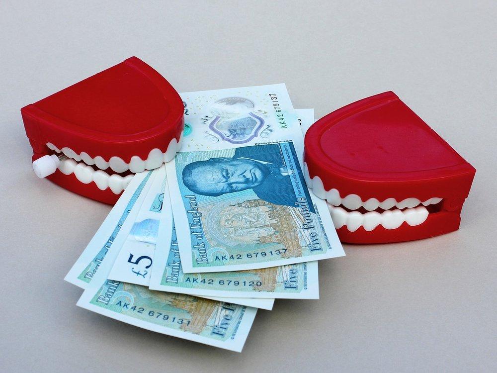 money-1721976_1280.jpg