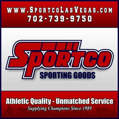 Saturday, August 12th from 11AM - 4PMSaturday, August 19th from 11AM - 4PMSaturday, August 26th from 11AM - 4PM@ Sportco Sporting Goods 2580 E Sunset Rd, Las Vegas, NV 89120   - For mail in registration, copy and paste this link to your browser or click on the button below:http://www.hgsa-nv.com/hgsaregistrationform.pdfIMPORTANT INFORMATION: You must be REGISTERED AND PAID IN FULL to return to your current team. **U14 Storm will not be returning.