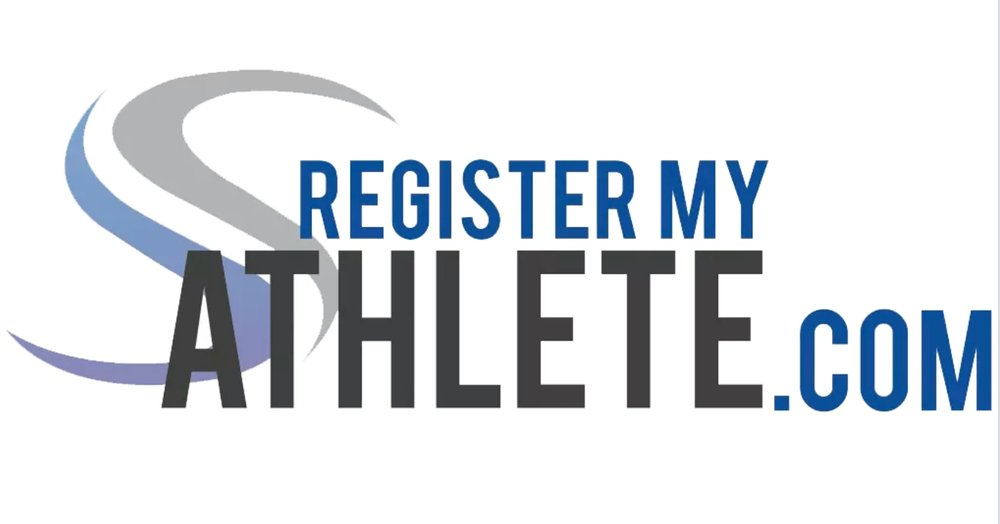 Attention all Clark County students who want to play sports this school year:YOU MUST HAVE A PHYSICAL EXAM before you can play. - Use the link below to register at registermyathlete.com