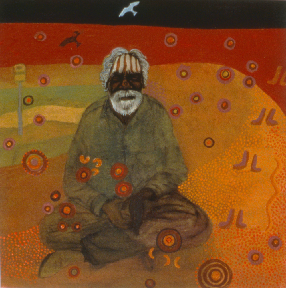 Ngatai, 2001