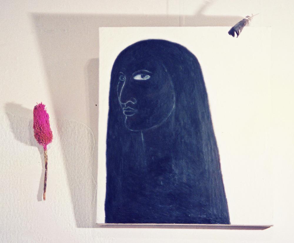 Shadow, 1996