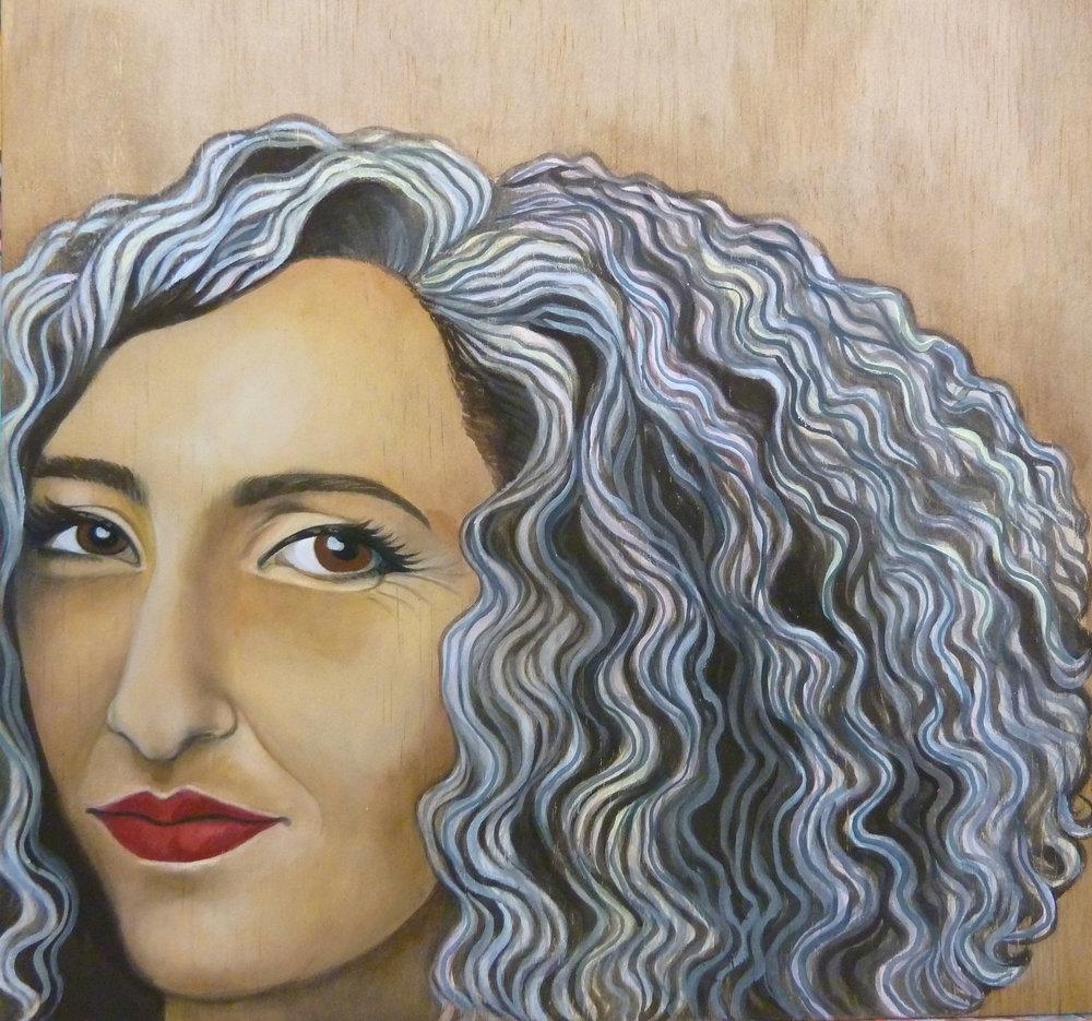 Monique La Fontaine_Dan.jpg