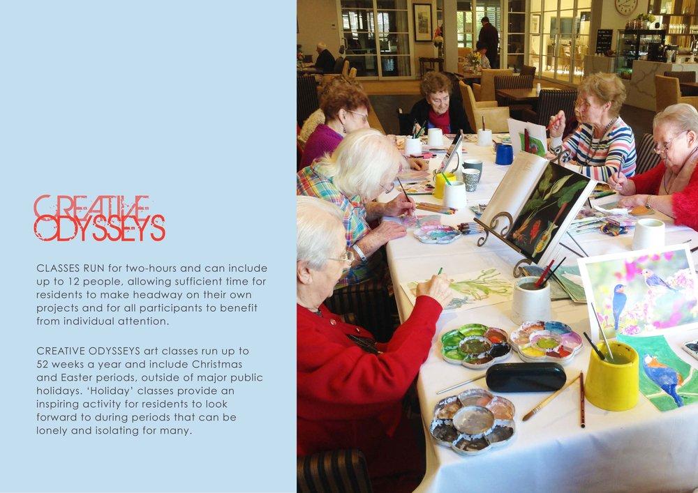 Creative Odysseys 5.jpg