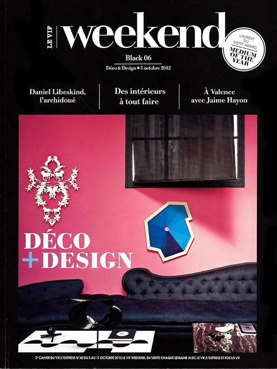 2012_Le_vif_weeken_black_06_desiron_lizen_cover.jpg
