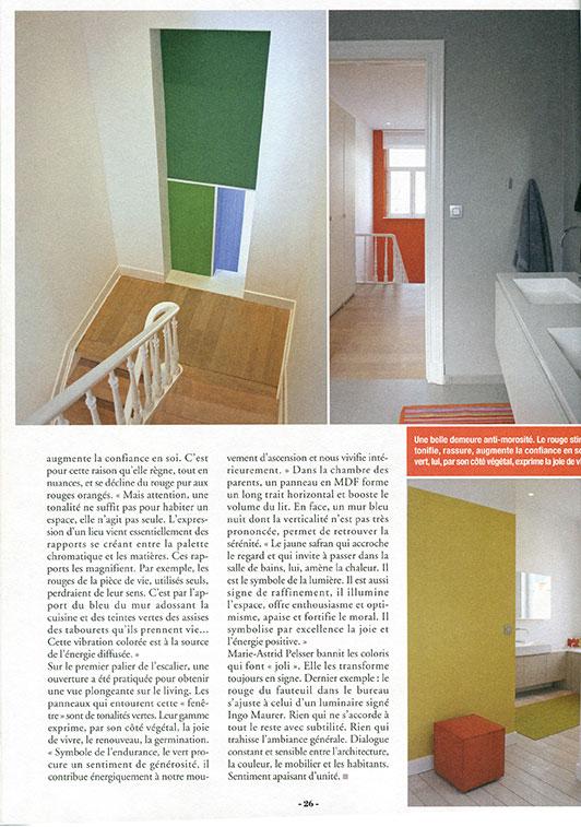 2013_Le_vif_weeken_black_02_desiron_lizen_page6.jpg