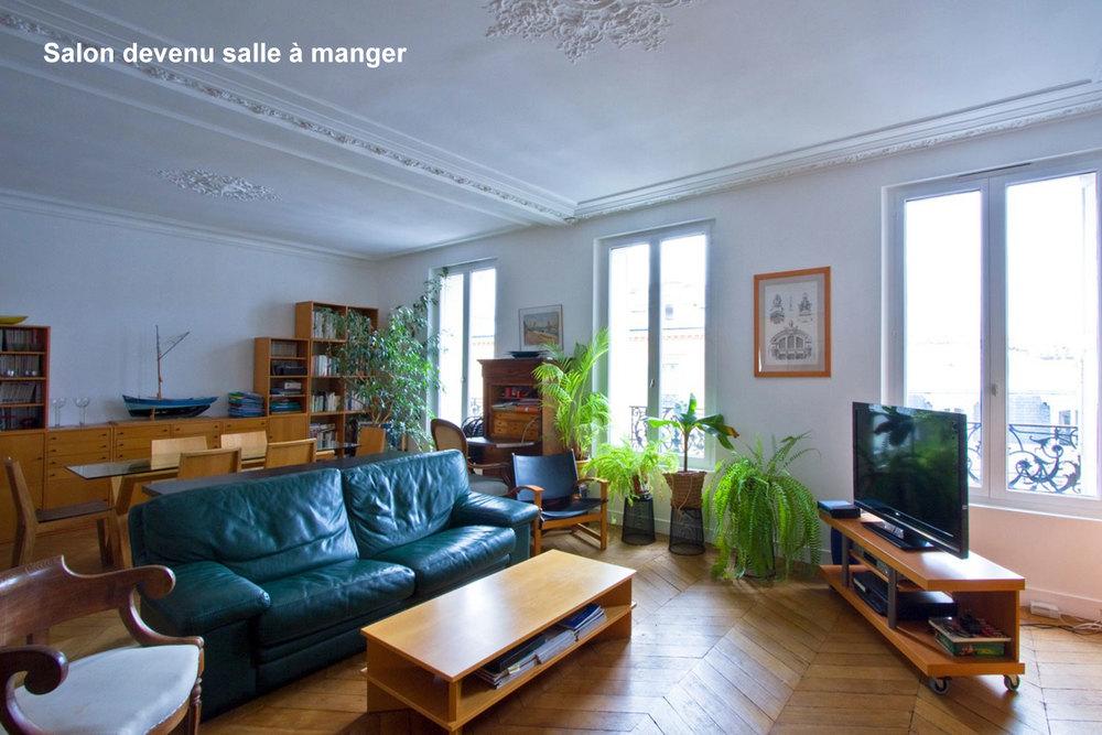 projet-paris-desiron-lizen-photographie-Guillaume-Dutreix-Paris06.jpg