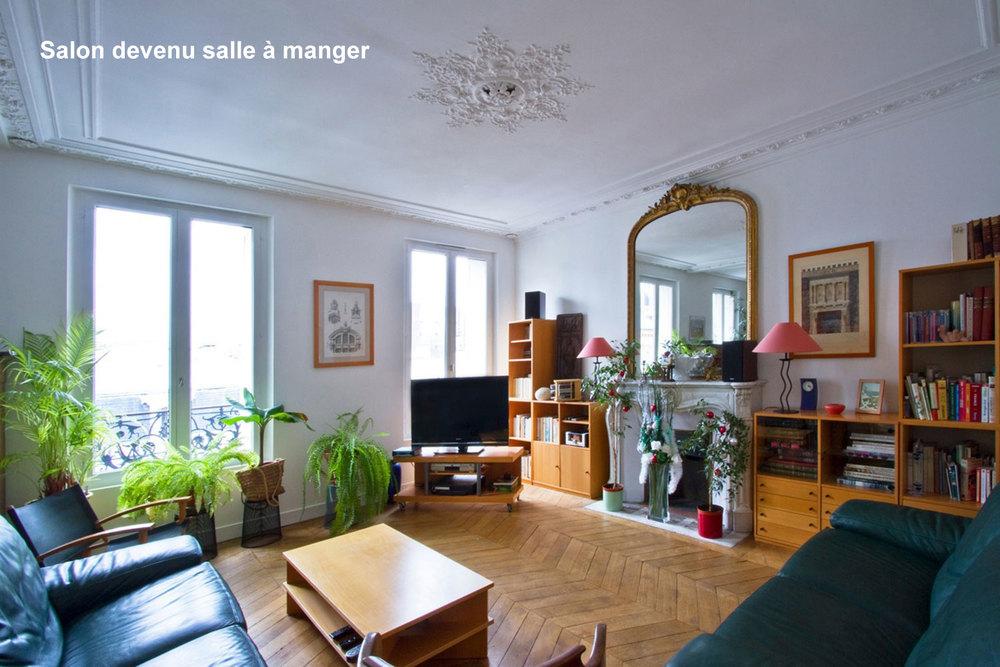 projet-paris-desiron-lizen-photographie-Guillaume-Dutreix-Paris01.jpg