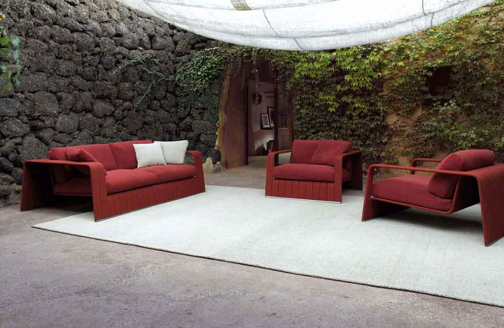 Canapé Frame à partir de 2631€ 2236€