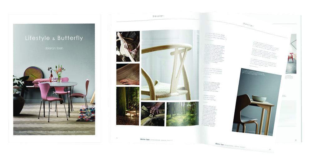 Lifestyle & butterfly_desiron lizen_journal_blanc3.jpg