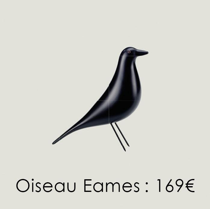 eames bird.jpg