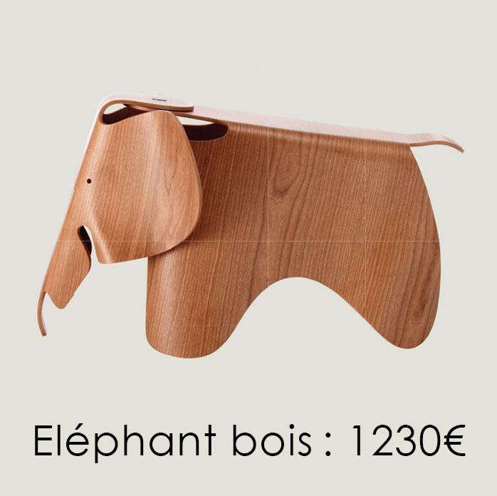 elephant bois.jpg