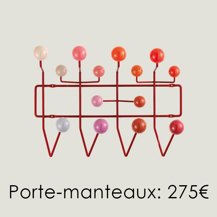 hang it all rouge.jpg