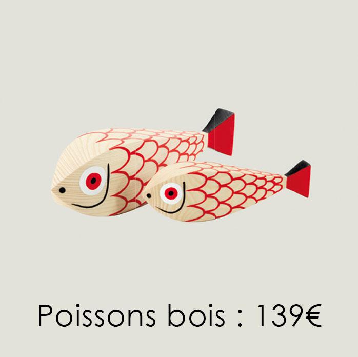 poissons bois.jpg