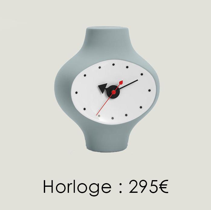 horloge ceramique bleu.jpg