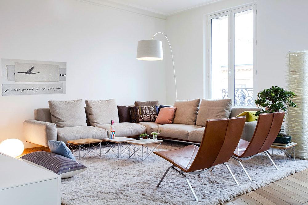 projet-paris-desiron-lizen-vandeloise-Guillaume-Dutreix-Paris07.jpg