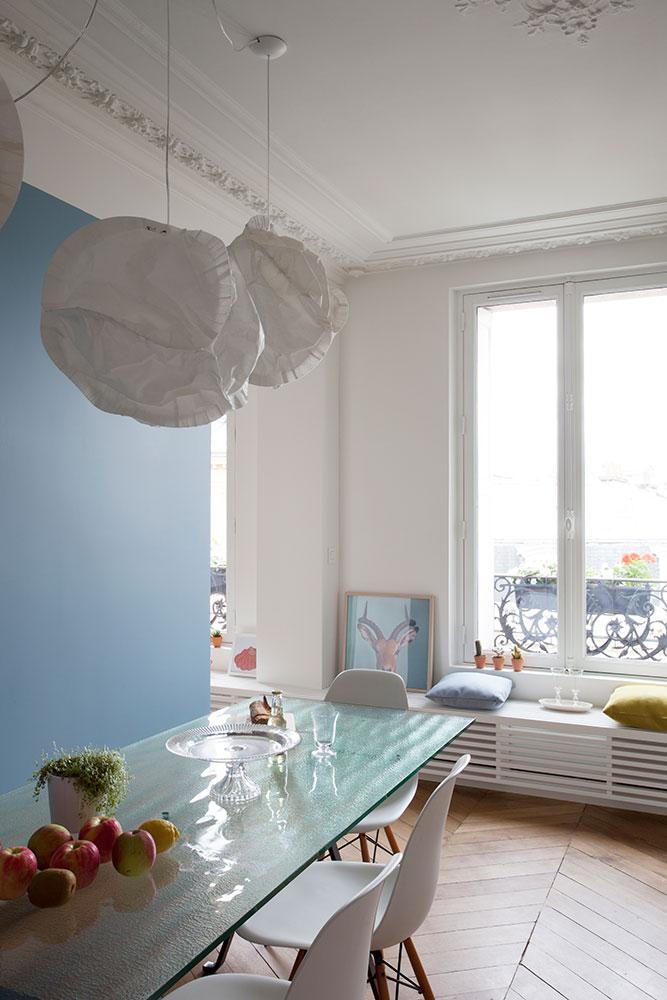 projet-paris-desiron-lizen-photographie-Guillaume-Dutreix-Paris12.jpg