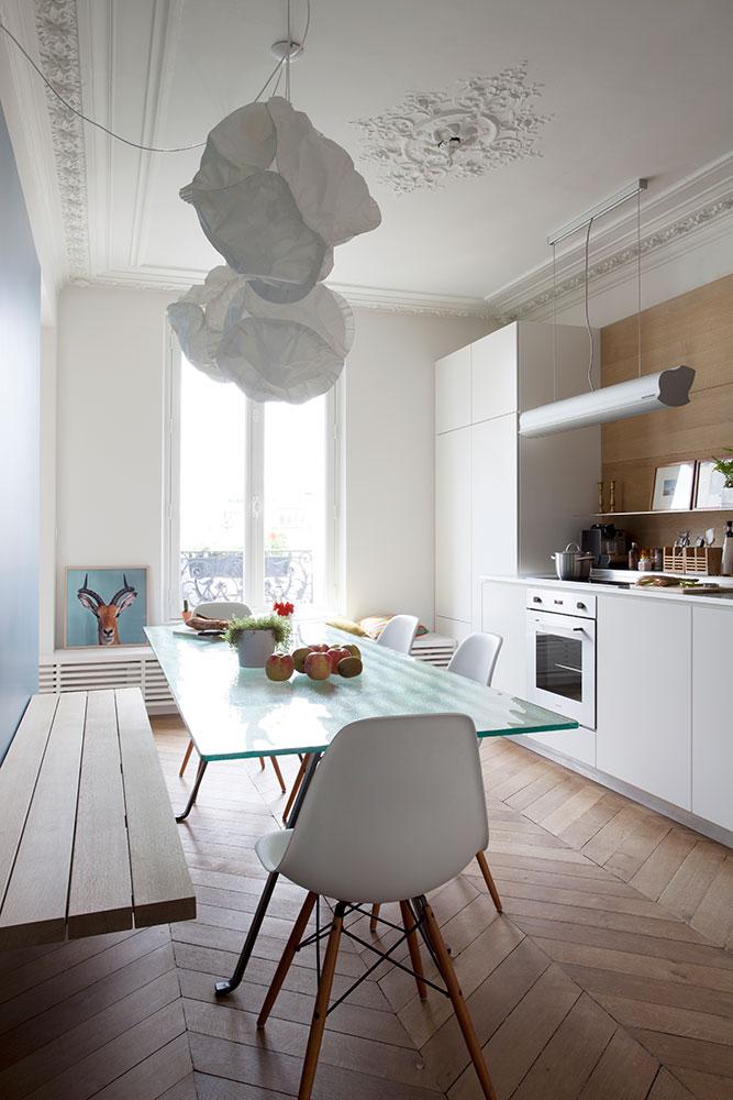projet-paris-desiron-lizen-photographie-Guillaume-Dutreix-Paris14.jpg