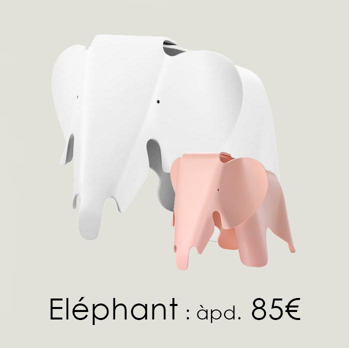 Vitra_Elephants_rose_blanc.jpg