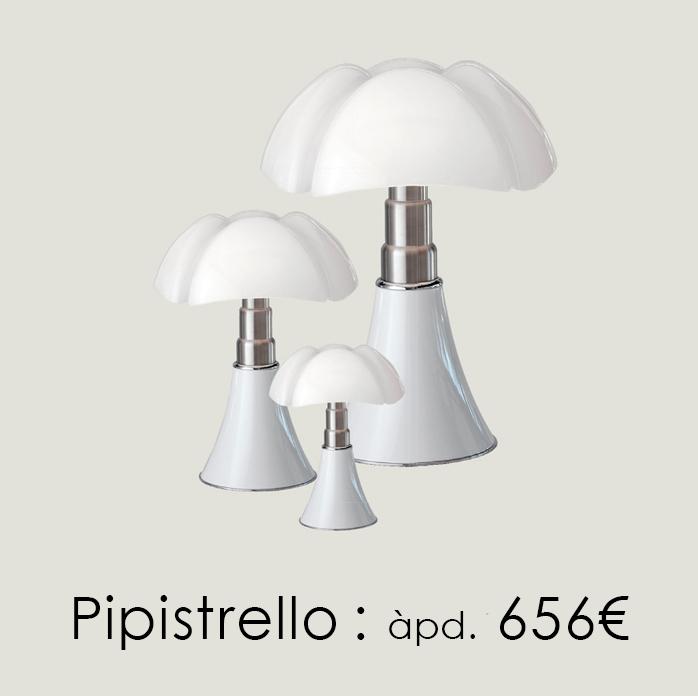 Martinelli_pipistrello.jpg
