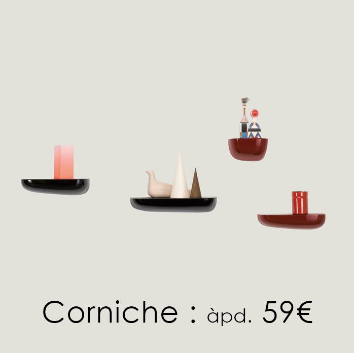 Vitra_corniche.jpg