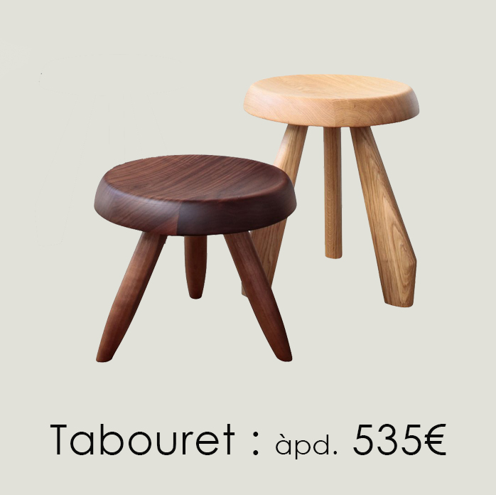 Tabouret_perriand.jpg