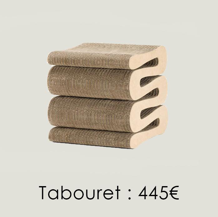 Vitra_tabouret_carton.jpg