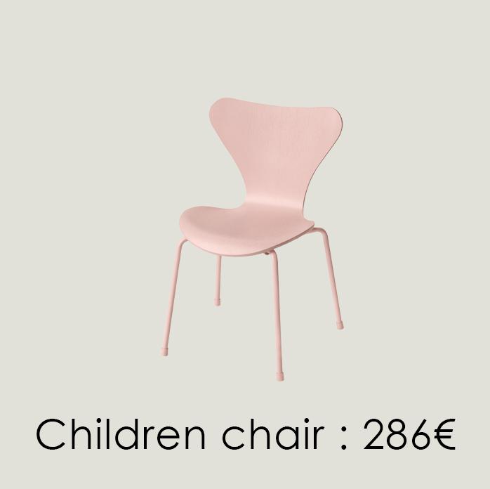 Fritz_Hansen_children_chair.jpg