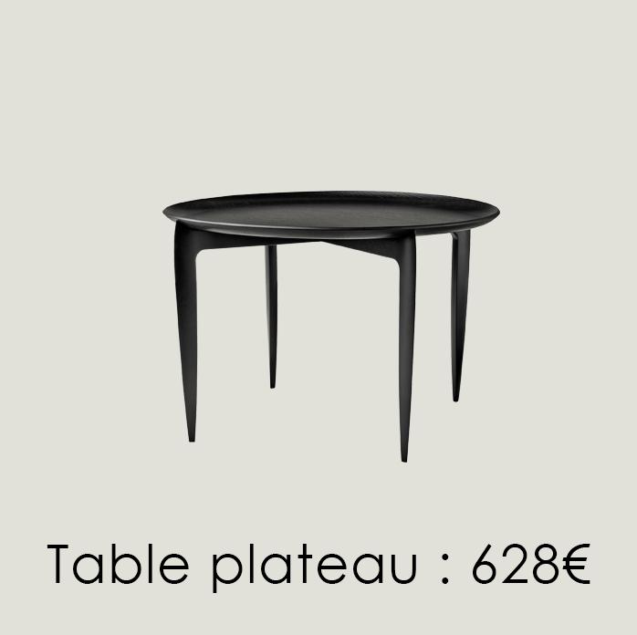 Fritz_Hansen_table_plateau.jpg