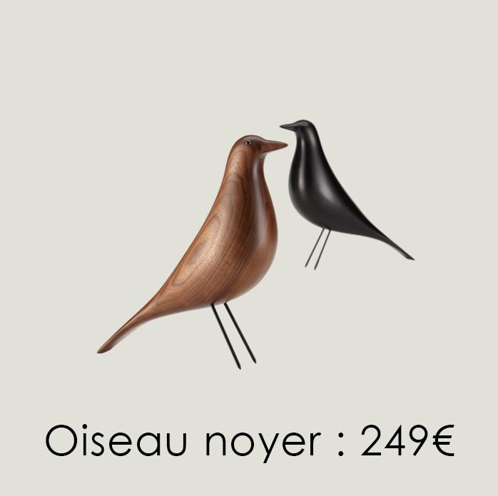 Vitra_oiseau_noyer.jpg