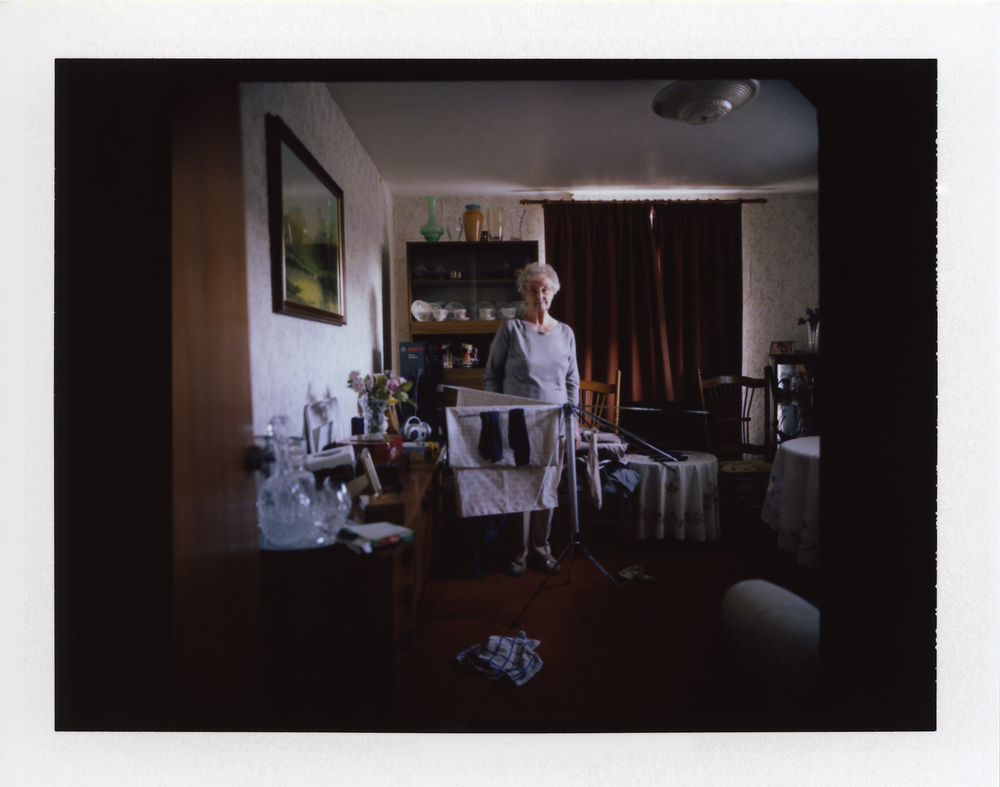 polaroid081sharpen.jpg