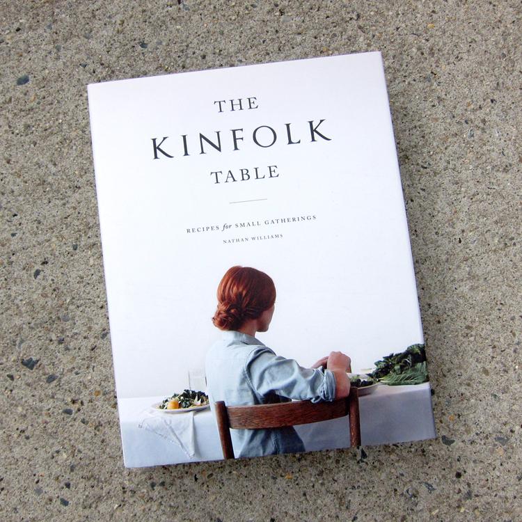 Kinfolk_Table_Nathan_Williams-1.jpg