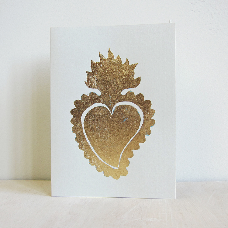 gold_leaf_card-milagro-1.jpg