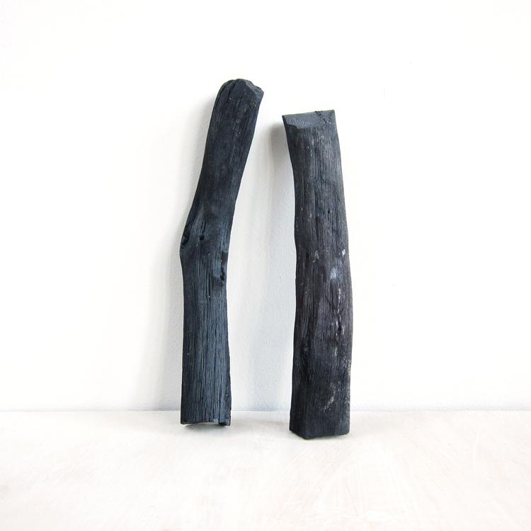 Binchotan_charcoal_sticks-3.jpg