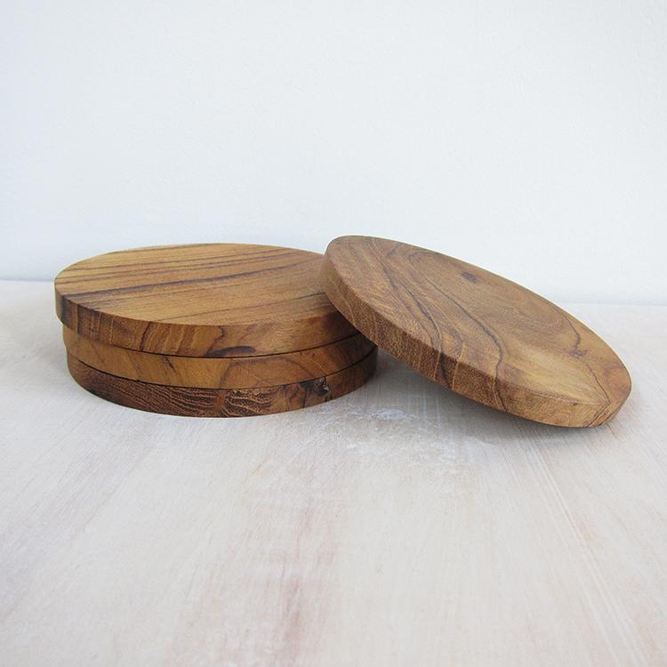 teak_wood_coasters-3.jpg