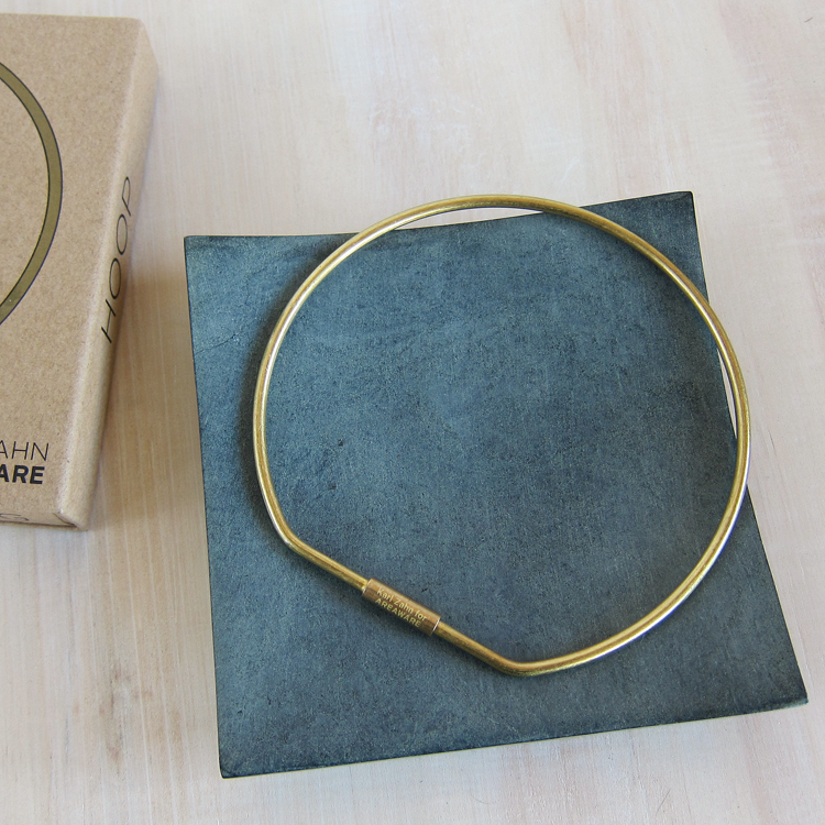 contour_key_ring_hoop-3.jpg