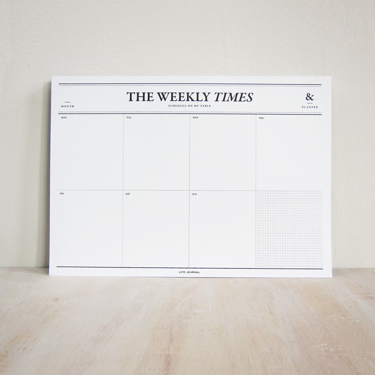 Weekly_Times-Seeso_Graphics-1.jpg
