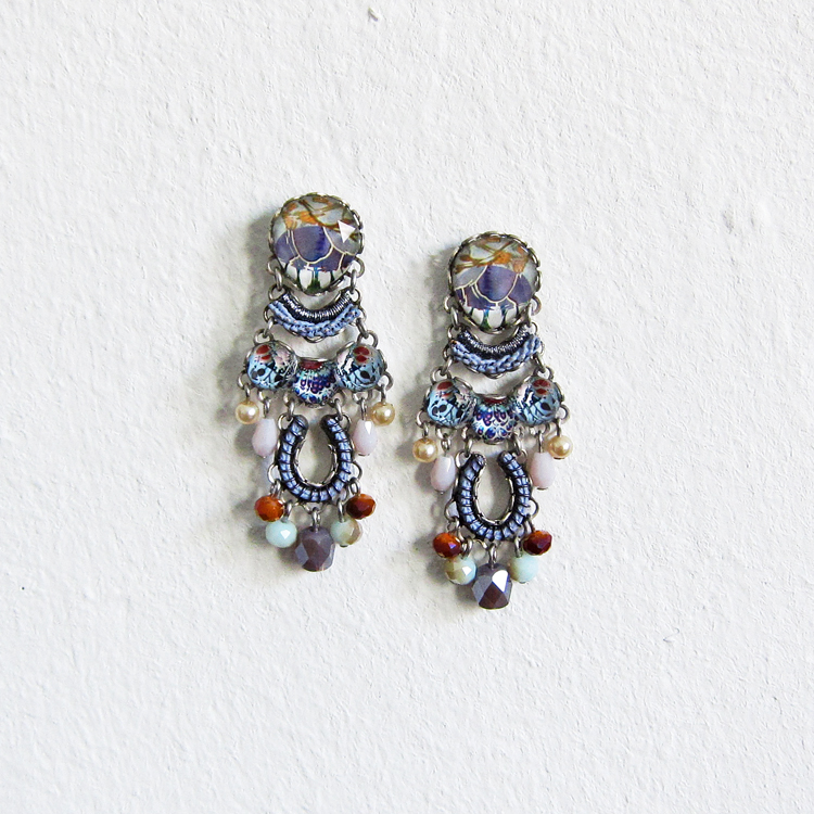 Ayala_Bar-Angelonia_earrings-1.jpg