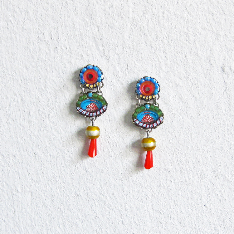 Ayala_Bar-Cornflower-earrings-1.jpg