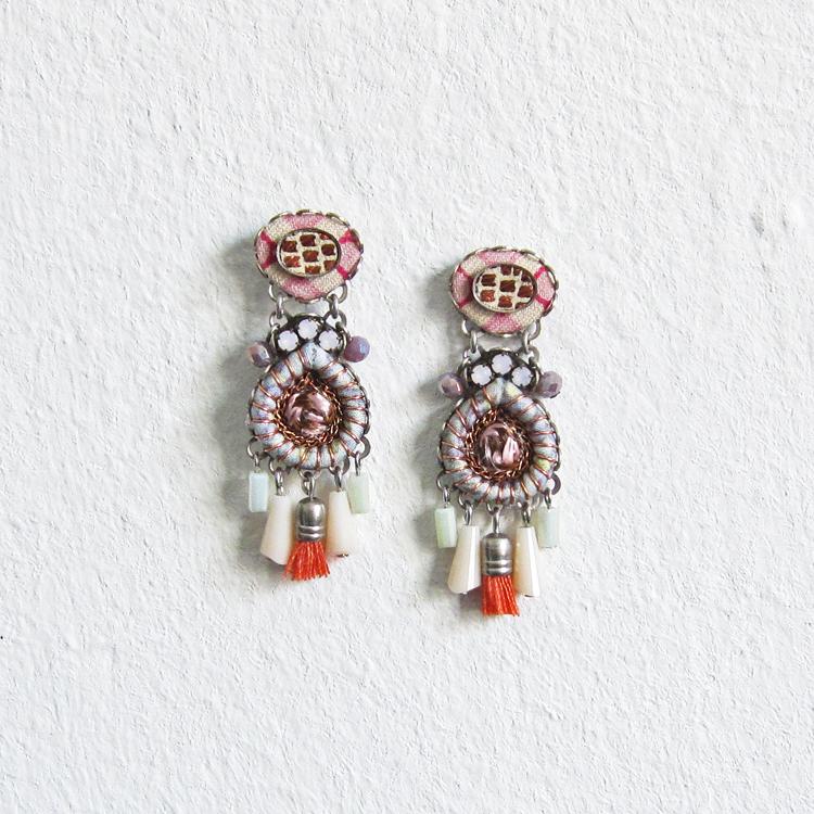 Ayala_Bar-Verona-earrings-1.jpg