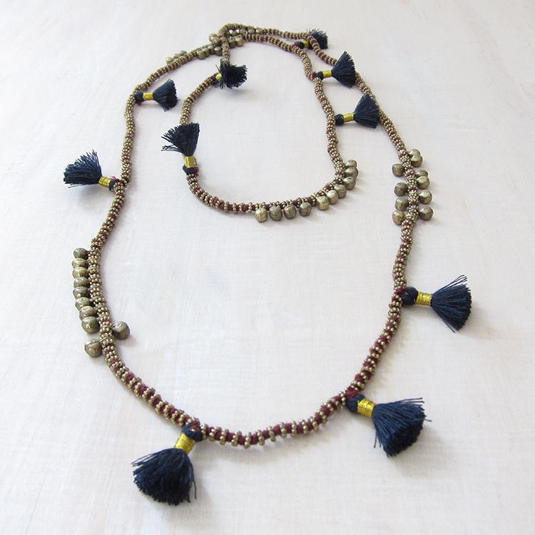 Bluma_Project-Farah_necklace-4.jpg