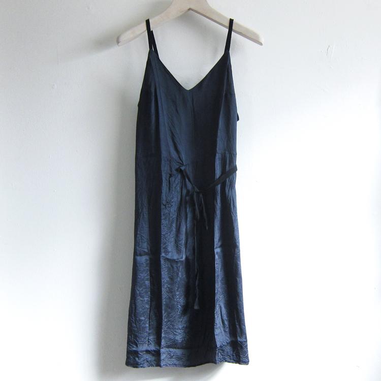 Elsa_Esturgie-Renee_slip_dress-9.jpg