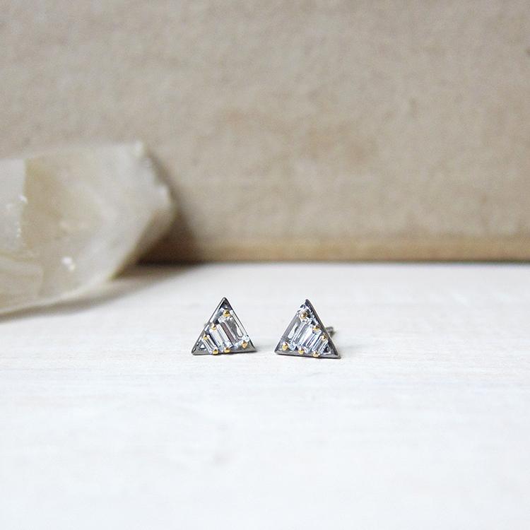 robindira_unsworth-topaz_pyramid_studs-1.jpg