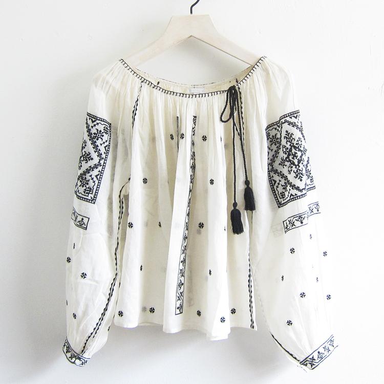 Star_Mela-Madina_embroidered_top-6.jpg