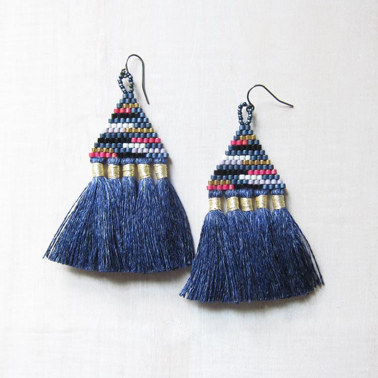 Bluma_Project-Talitha_earrings-2.jpg
