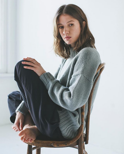 bare-knitwear_bio.png