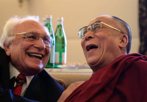 HHDL-Laughing-Creative-Commons-510-x-355-2.jpg