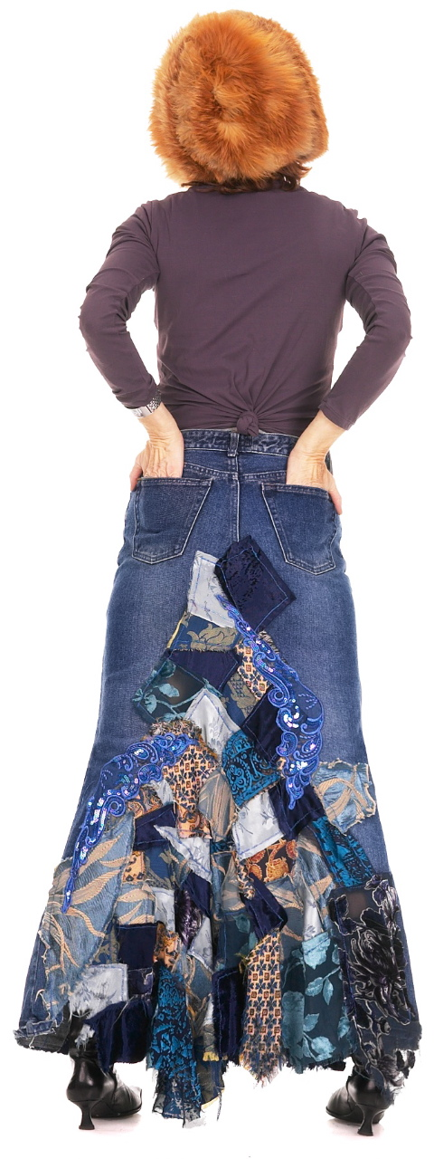 SKITZO SKIRTS:BLUE BACK.jpg