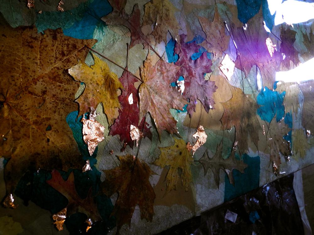 MRF leaf Bench by Shelita Benash.jpg