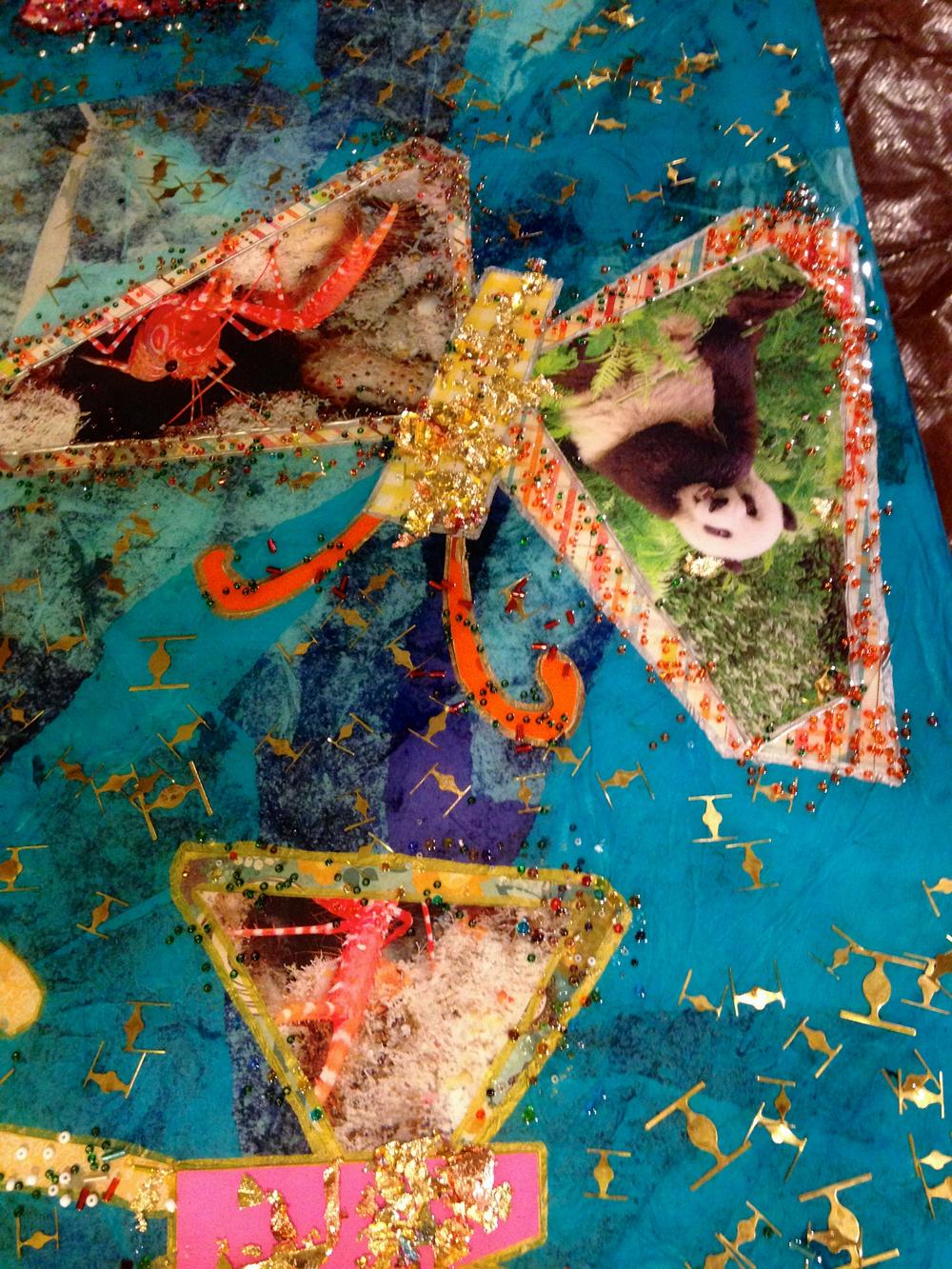 Bench Butterfly detail by Shelita Benash.jpg